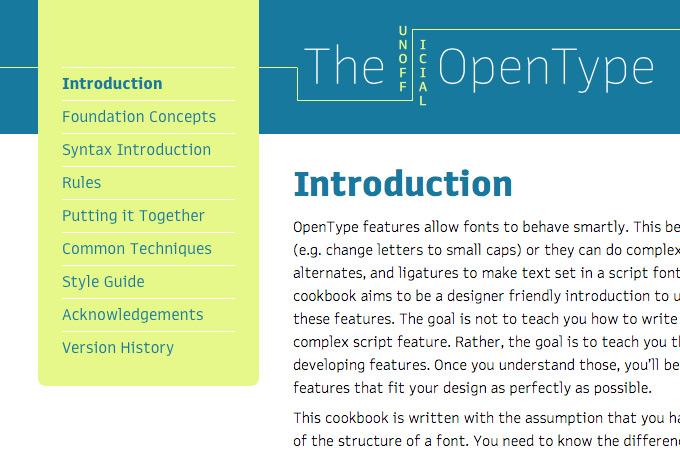 designnews-opentype