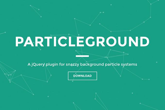 designnews-particleground