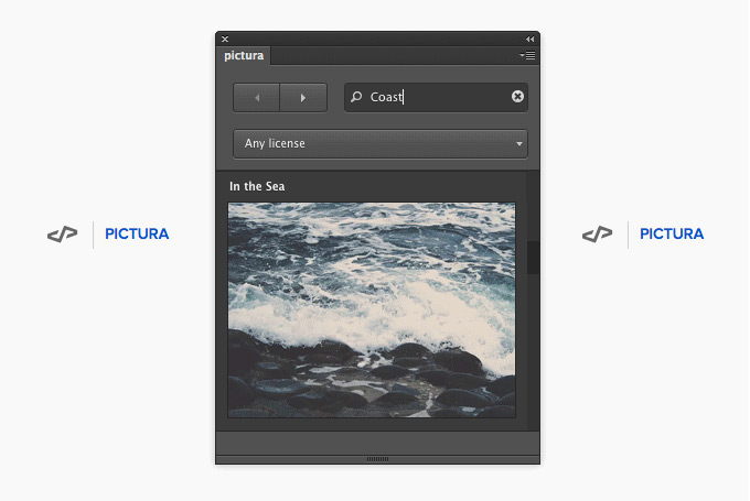 designnews-pictura