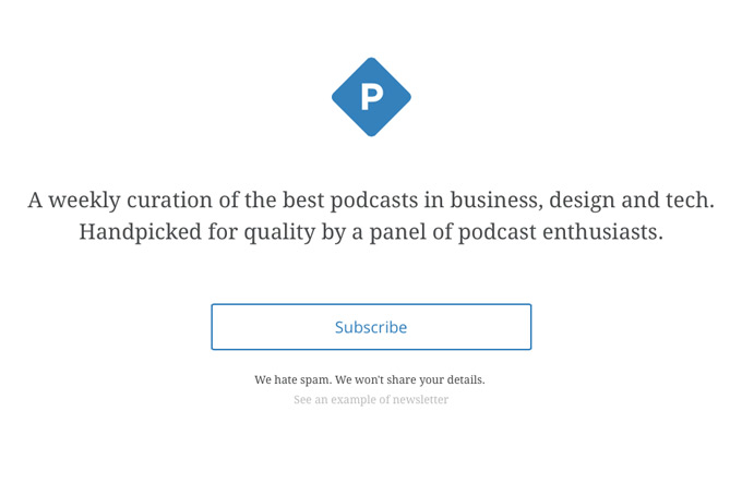 designnews-podcasts