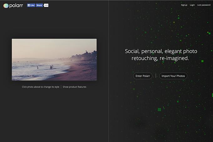 designnews-polarr