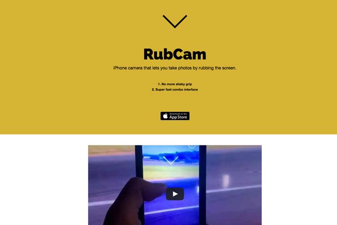 designnews-rubcam