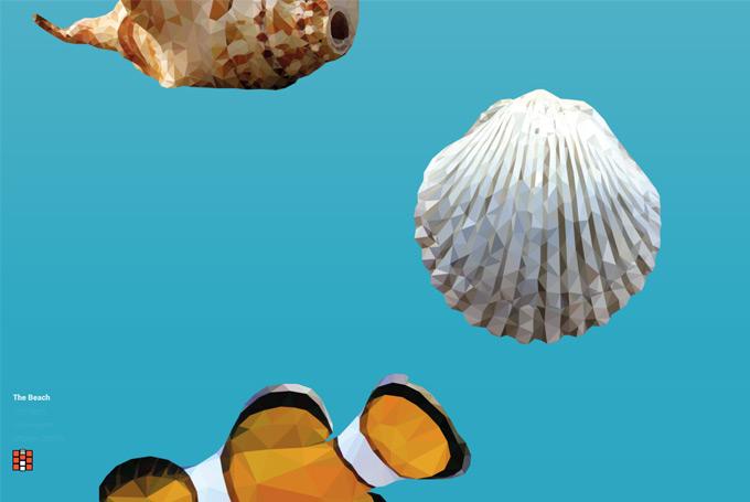 designnews-seacreatures