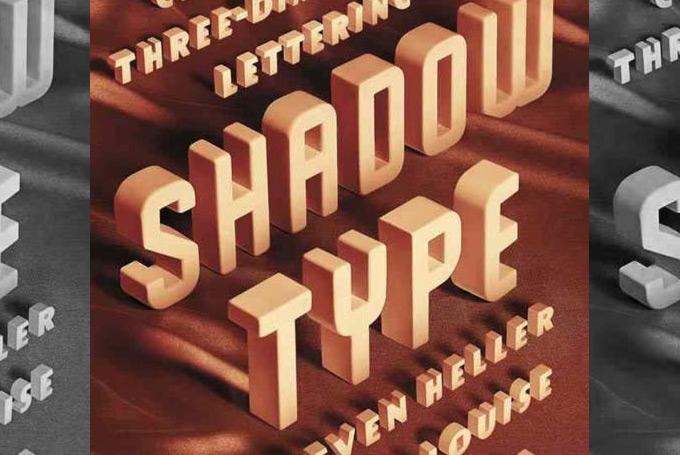designnews-shadowtype
