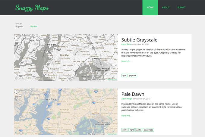 designnews-snazzymaps