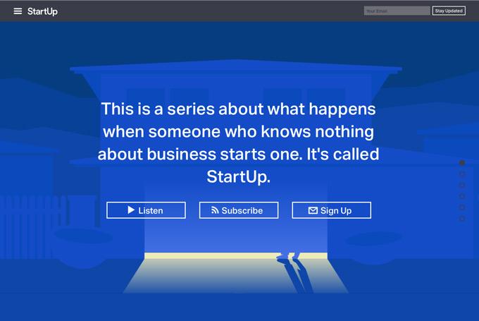 designnews-startuppodcast