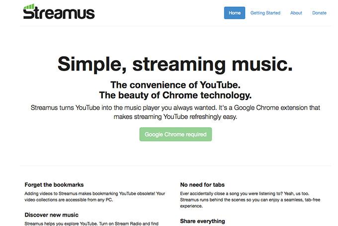 designnews-streamus