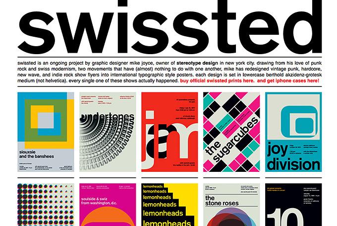 designnews-swissted