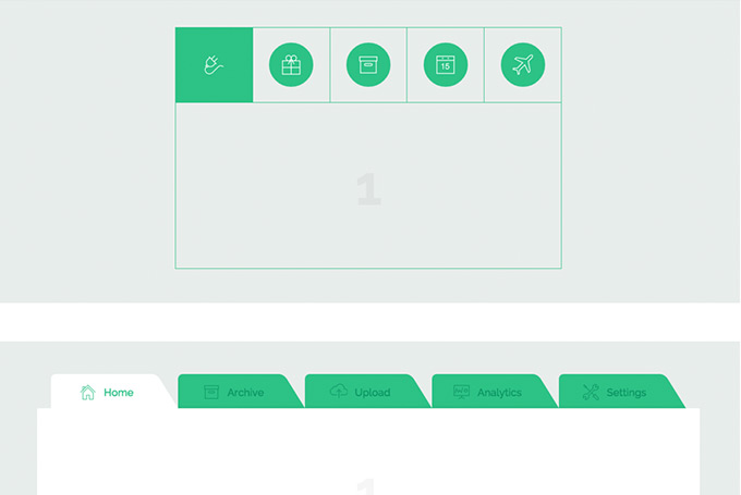 designnews-tabs