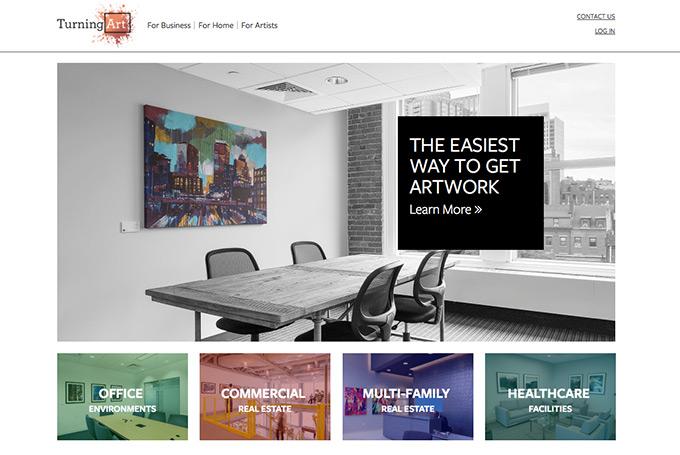 designnews-turningart