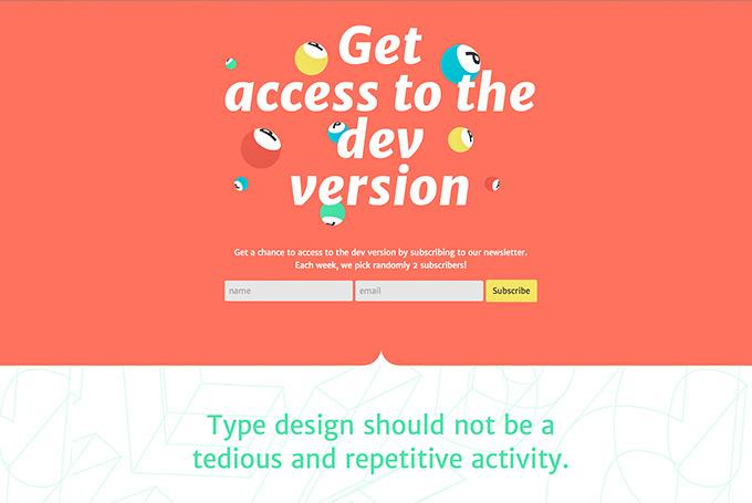 designnews-type