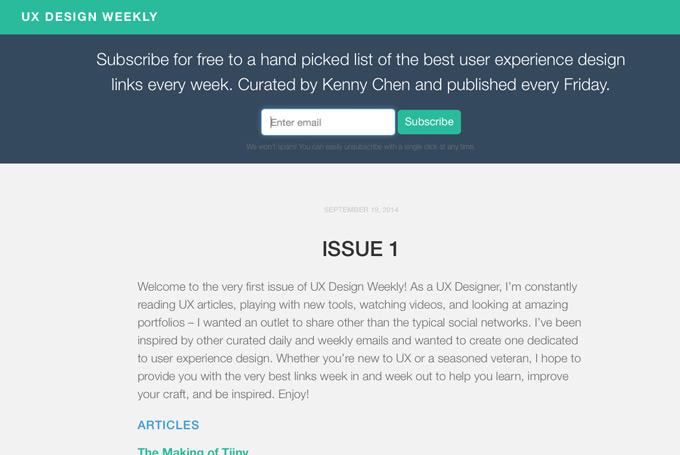 designnews-uxdesignweekly