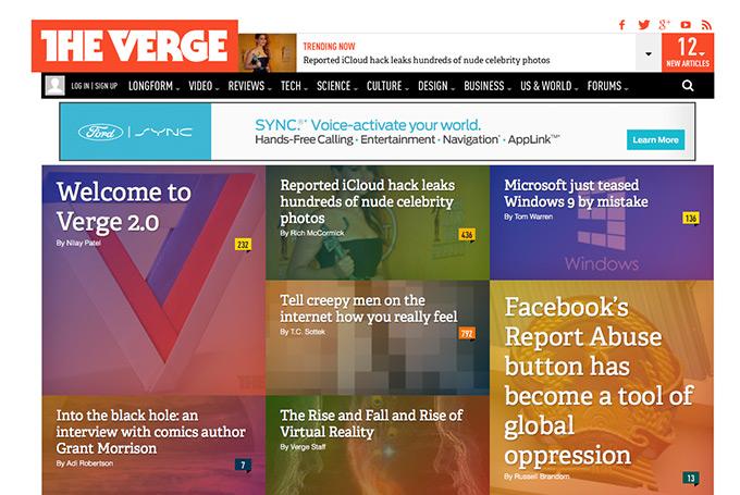 designnews-verge