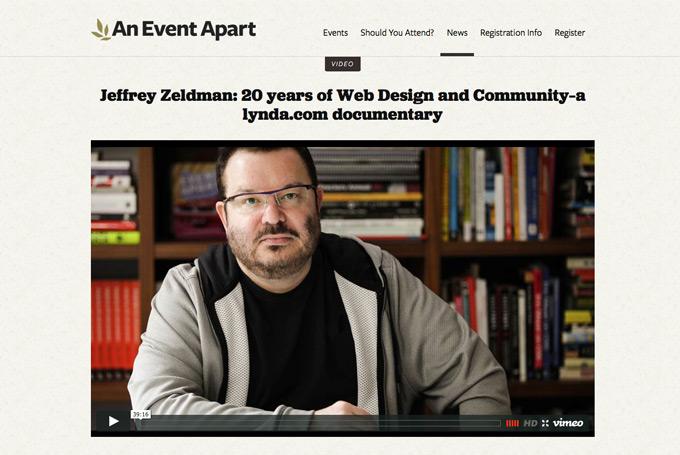 designnews-zeldman