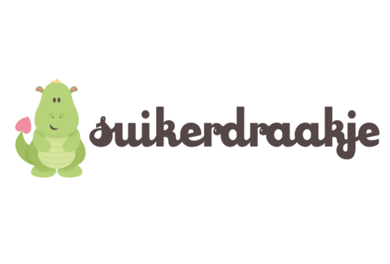 suikerdraakje-logo