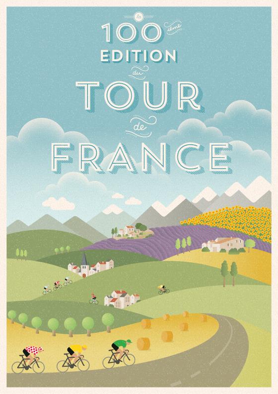tour-de-france-poster01 (1)