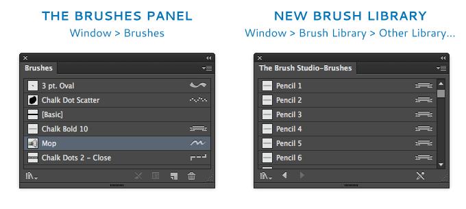 Brushes-01