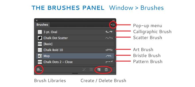 Brushes-03