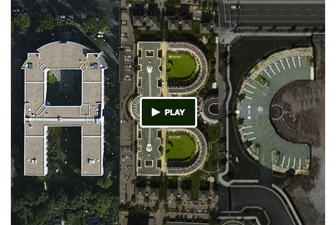 designnews-aerialbold