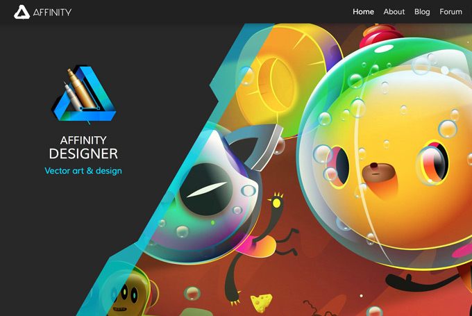 designnews-affinity