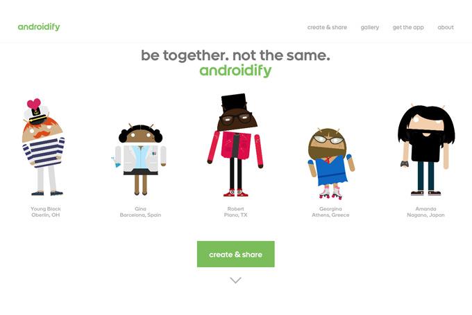 designnews-androidify