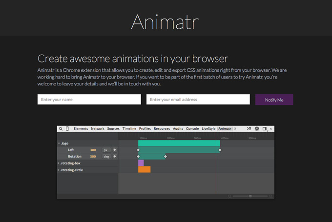 designnews-animatr