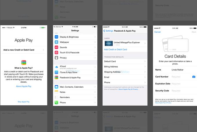 designnews-applepay