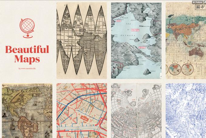 designnews-beautifulmaps