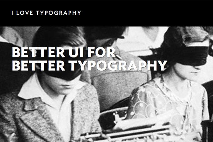 designnews-bettertype