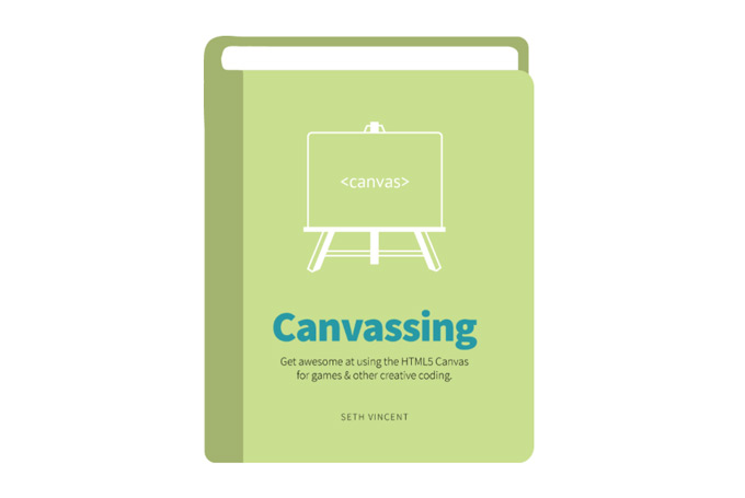 designnews-canvassing