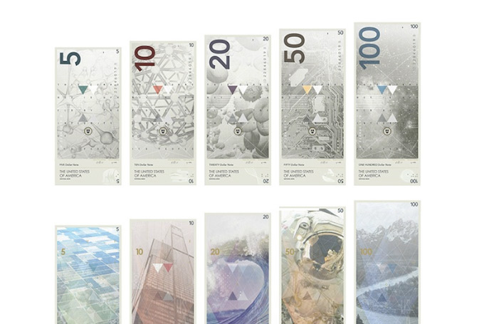 designnews-dollar