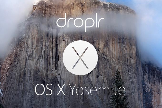 designnews-droplr