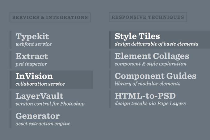 designnews-extendingphotoshop