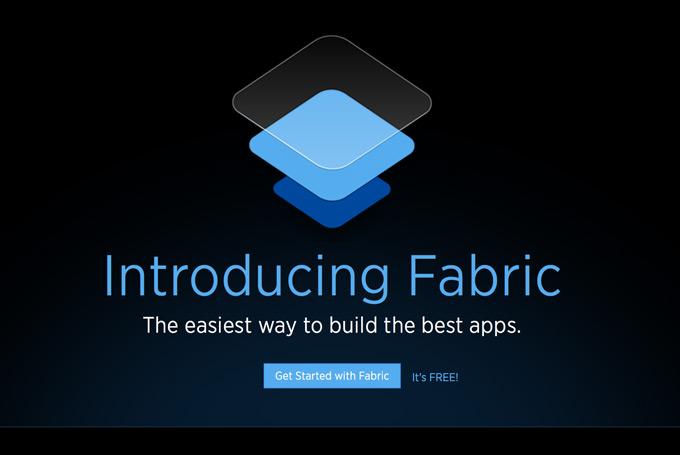 designnews-fabric