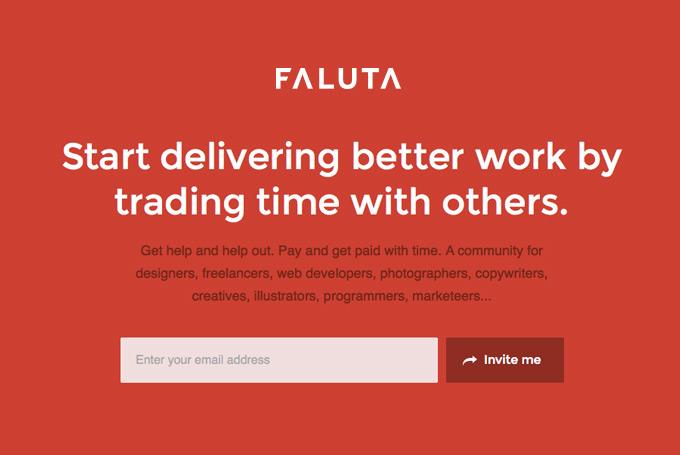 designnews-faluta