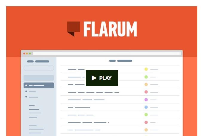 designnews-flarums