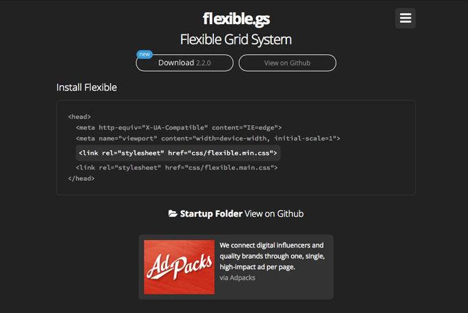 designnews-flexiblegs