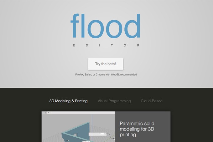 designnews-floodeditor