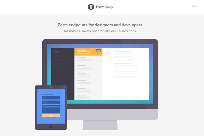 designnews-formkeep