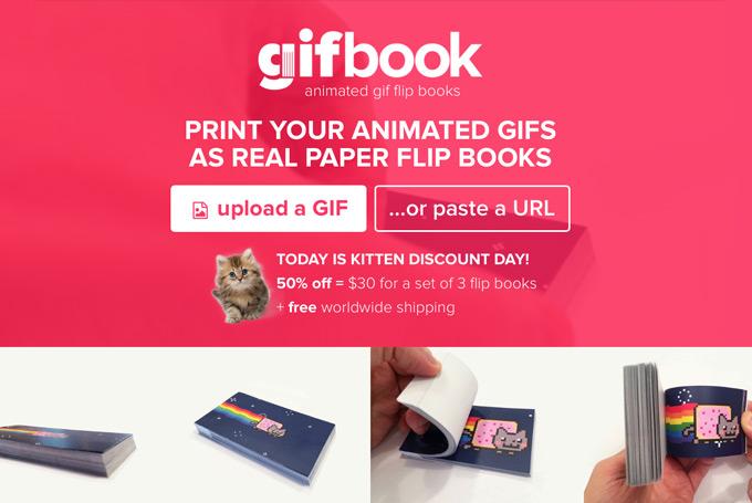 designnews-gifbook