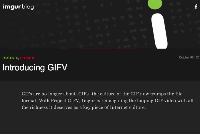 designnews-gifv