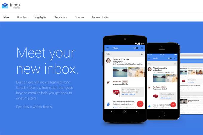 designnews-gmailinbox
