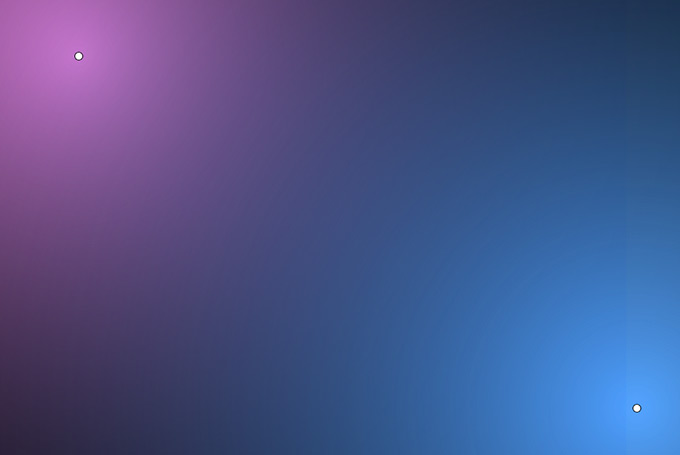 designnews-gradientdots
