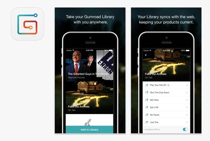 designnews-gumroadapp