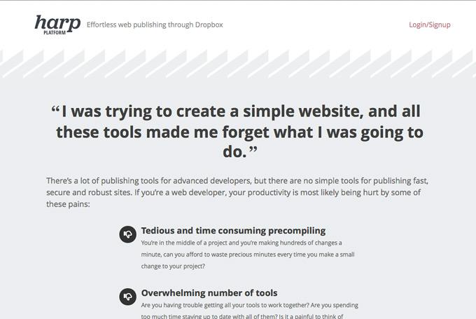 designnews-harp