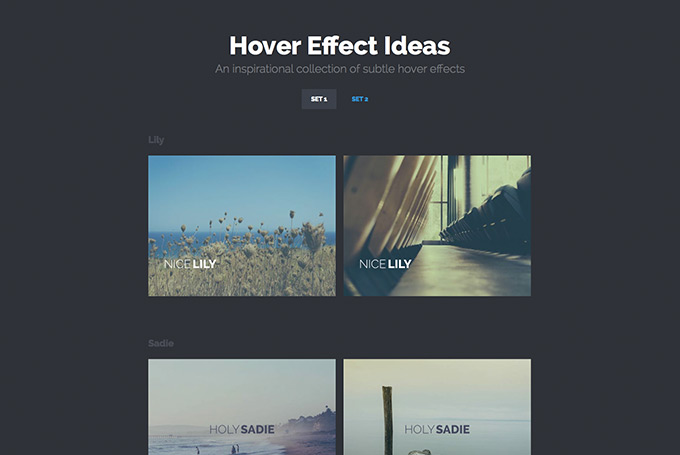 designnews-hovereffects