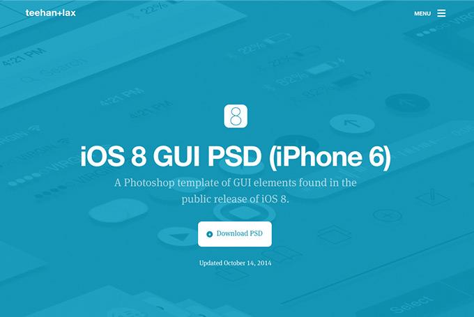 designnews-iOSgui
