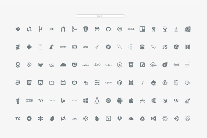 designnews-icons