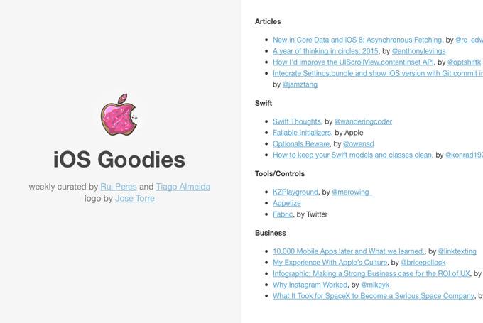designnews-iosgoodies