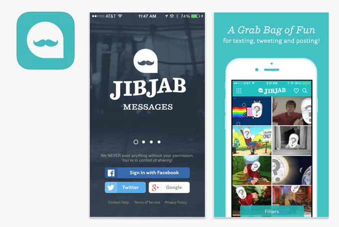 designnews-jibjabmessages